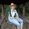 Ирина, 46, г.Волковыск