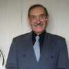 Vadim, 62, г.Москва