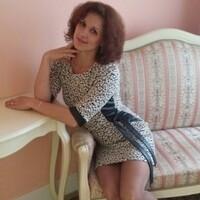 Наталья, 40 лет, Водолей, Санкт-Петербург
