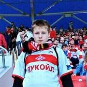 Вадим 17 Ярославль