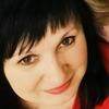 Tania, 37, Вінниця