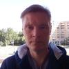 Максим Минин, 40, г.Екатеринбург