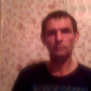 андрей 49 лет (Весы) Тяжинский
