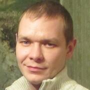 игорь, 37, г.Красноуральск