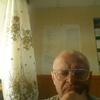 владимир, 61, г.Пойнт-а-Питр