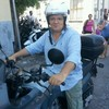 Luigi Lorini, 58, Naples