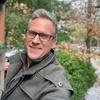 Bryan Hawkins, 47, г.Боково-Платово