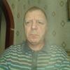Андрей, 53, г.Нижний Новгород