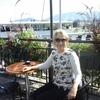 Lyudmyla, 64, г.Sintra