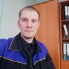 Виталя, 33, г.Алдан