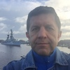 Sergej, 47, г.Билефельд