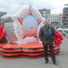Вадим, 51, г.Холмск