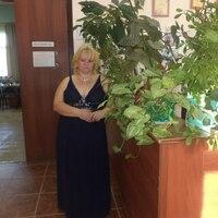 Лена, 45 лет, Овен, Великий Новгород (Новгород)