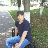 Олег, 48 лет, Рыбы, Москва