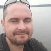 Михаил, 32, г.Советская Гавань
