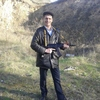 Andrei, 34, г.Сурское
