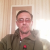 Сергей, 46, г.Железнодорожный