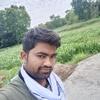 Prince Singh, 23, г.Бихар