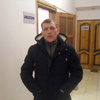 Кирилл, 37, г.Темиртау