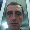 Альберт, 44, г.Дербент