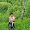 sherhon, 35, г.Томск
