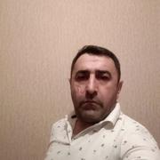 рома, 41, г.Махачкала