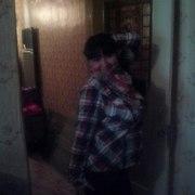 Елена, 28, г.Краснослободск
