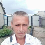 Олег, 47, г.Покровск