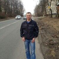 Николай, 31 год, Козерог, Усть-Тарка
