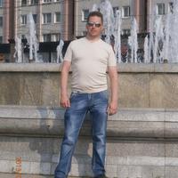 сергей, 42 года, Весы, Калининград