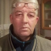миша, 60, г.Ковров