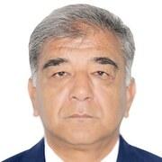 Мухамед 55 Ташкент