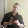 Артём, 32, г.Сарпсборг