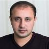 Эльвин, 40, г.Баку