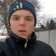 Савелий, 21, г.Светлоград