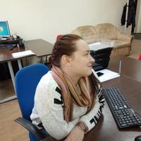 Мери, 32 года, Рыбы, Киев
