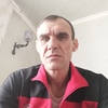 Aleksey, 43, Uryupinsk