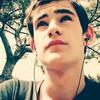 Андрей, 18, г.Мариуполь