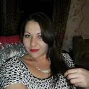 ЮЛИЯ, 29, г.Лучегорск
