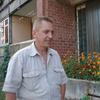 doktor, 54, г.Ливаны