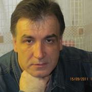 Олег, 52, г.Заполярный
