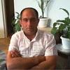 firudin nohbalayev, 41, г.Куба