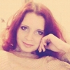 Юлия Бондаренко, 26, Горлівка