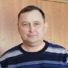 Виктор, 45, г.Белинский