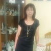 Дина, 42, г.Хэдэра