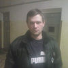 Андрей, 37, г.Елгава