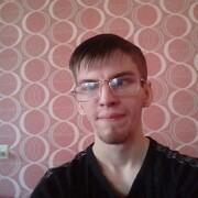 Роман, 24, г.Апшеронск