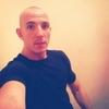 Nikolay, 28, г.Калининград