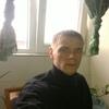 роман, 29, г.Южно-Сахалинск