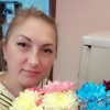 Eva, 32, г.Киев